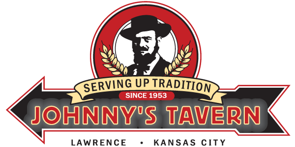 Johnny's Tavern Family Day